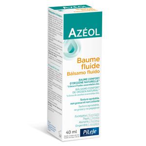Azeol Comprimés à sucer