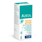 Azeol Spray Gorge