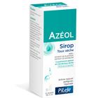 Azeol Sirop toux sèche