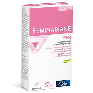 Feminabiane Fer