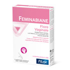 Feminabiane Flore Vaginale