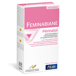 Feminabiane Perinatal