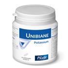 Unibiane Potassium