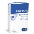 Unibiane Resvératrol