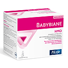 Babybiane HMO