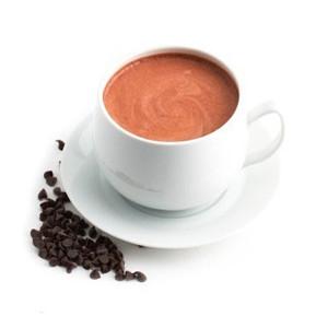 Boisson cacao 300 g