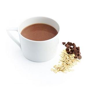 Boisson cacaotée avec céréales - 300 g