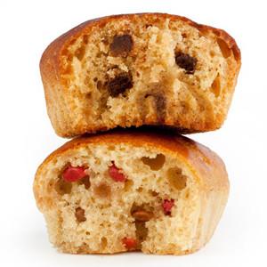 Panaché 2 Cakes