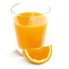 toplett orange