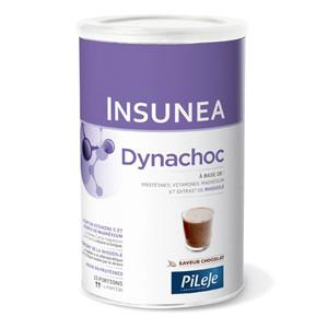 Dynachoc
