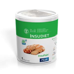 InsuPain®