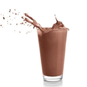 Boisson Végétale Cacao