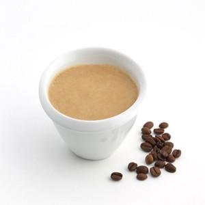 Entremets  Café - 300 g