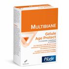 Multibiane Age Protect 30 gelules