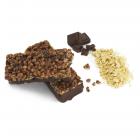 Barre Chocolat céréales