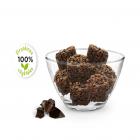 Rochers croustillants Chocolat