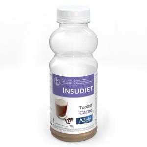 Toplett® Cacao