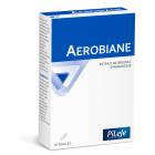 Aerobiane 2020