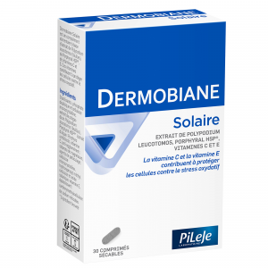 Dermobiane Solaire 2020
