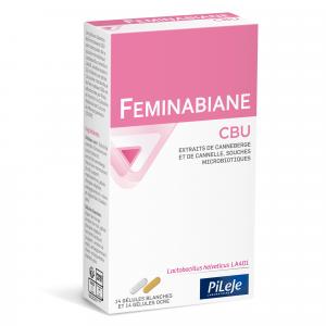 Feminabiane CBU 2020