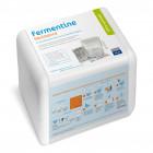 kit fermentine