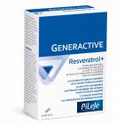 Generactive Resveratrol + 2020