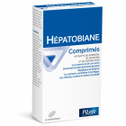 Hepatobiane 28 comprimés 2020