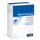 Hepatobiane sachets 2020