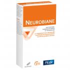 Neurobiane 2020