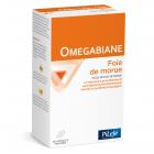 Omegabiane Foie de Morue 2020