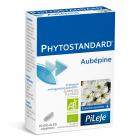 Phytostandard - Aubépine