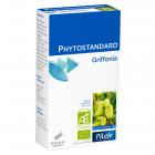 Phytostandard - Griffonia (60 gélules)