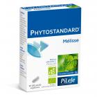 Phytostandard - Mélisse