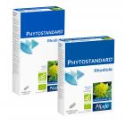 Phytostandard - Rhodiole
