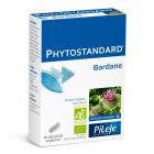 Phytostandard - Bardane