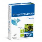 Phytostandard - Cassis