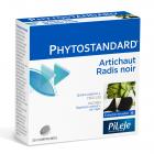 Phytostandard - Artichaut / Radis Noir