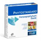 Phytostandard - Harpagophytum / Saule
