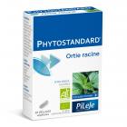Phytostandard - Ortie Racine