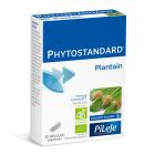 Phytostandard - Plantain