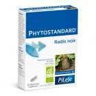 Phytostandard - Radis Noir