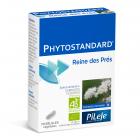 Phytostandard - Reine Des Prés