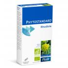 Phytostandard - Rhodiole (60 gélules)