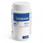 Unibiane HCA 2020