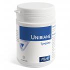 Unibiane Tyrosine 2020